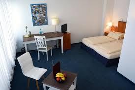 chambre d hote munich hotel im gartenhof chambres d hôtes munich