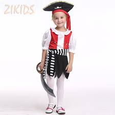 party city halloween pirate costumes popular carnival costume children pirates buy cheap carnival