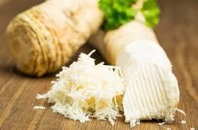 qu est ce que le raifort cuisine raifort retrouvons nos racines pour prendre soin de notre santé