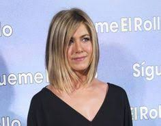 Bob Frisuren Aniston by Aniston Photos Photos Of Crime Premiere