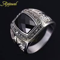 best ring for men wholesale ring big buy cheap ring big from