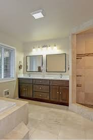 what color goes with brown bathroom cabinets 41 bathroom vanity cabinet ideas