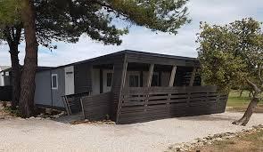 Mobile House O Nas U2013 Mobile House