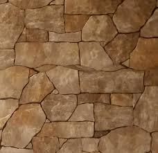 china floor tiles 24 24 abu yousaf traders