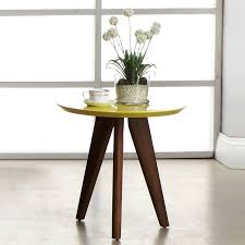 End Table Ideas Living Room Small End Table For Living Room Furniture Newgomemphis
