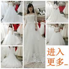 rent a wedding gown usd 26 33 zhengzhou wedding wedding dress leasing zhengzhou
