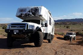 ford motorhome 2004 ford f 450 xplorer xcursion is a cummins powered room with a view