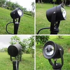 Remote Control Landscape Lighting - aliexpress com buy remote control 12v outdoor waterproof led