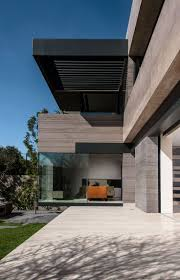 Cool House Designs 11163 Best Contemporary House Images On Pinterest Architecture