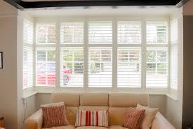 bay window shutter salluma