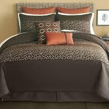 Kohls Bed Linens - 19 best bedroom images on pinterest master bedroom bedroom