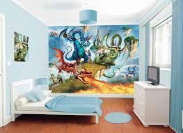 wallpaper designs for kids childrens walltastic wallpaper murals childrens wallpaper