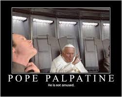 Star Wars Emperor Meme - memebase emperor palpatine all your memes in our base funny
