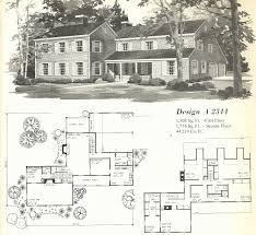 Dutch Colonial House Plans with s Awesome Dutch Colonial