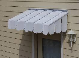 Door Awning Plans Door Canopy Plans U2014 John Robinson House Decor How To Best Design