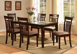 Everyday Kitchen Table Centerpiece Ideas Dining Table Floral Centerpieces Home Design