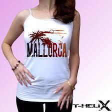 best 20 mallorca t shirt ideas on pinterest malle shirts malle