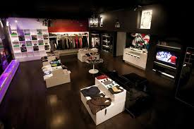 clothing stores urbanity clothing store seattle usa heddels scout