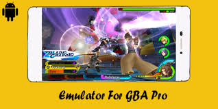 gba apk emulator for gba pro apk version 1 0 apk plus