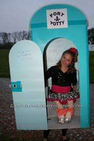 halloween costume contest background 26 best toilet costume ideas images on pinterest costume ideas