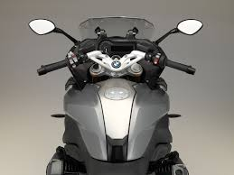 bmw 2015 r1200 rs first ride review superbike magazine