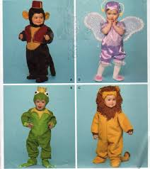 Halloween Costume Patterns Babies 130 Costume Patterns Family Images