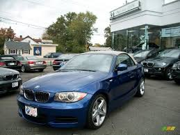 100 reviews 2010 bmw 135i for sale on margojoyo com