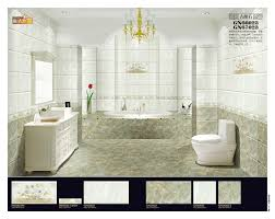 30 amazing ideas and pictures contemporary shower tile design 3d inkjet ceramic bathroom wall tile borders