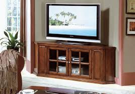 Corner Tv Cabinets For Flat Screens With Doors Find New Inspiration In Your Living Room With Creative Tv Stand