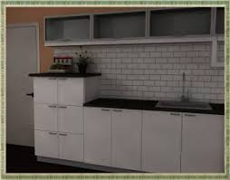 tall kitchen pantry cabinet furniture ideal tall pantry cabinet florist h g