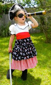 halloween costumes for toddler sisters handmade pirate u0027s costume maybe my sister could do pants