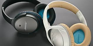 best noise cancelling headphone black friday deals these are the best noise cancelling headphones business insider