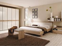 Master Bedroom Minimalist Design Minimalist Main Bedroom Paint Colors Design 4 Home Ideas