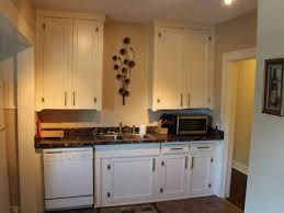 Pet Friendly Hotels With Kitchens by Book Large Pet Friendly House Walking Distance To Will Rodgers