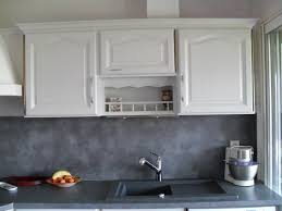 renovation plan de travail cuisine frais peinture plan de travail cuisine cheerleaderinchief com
