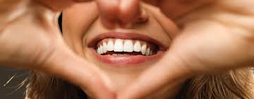 Dr Barnes Dentist Barnes Dental Care Hastings Mi Family Friendly Cosmetic