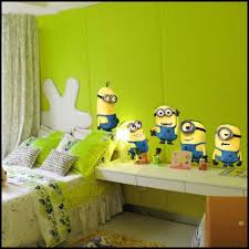 bedroom minion room minion bedroom ideas firm mocha table sfdark
