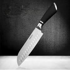 steel kitchen knives japanese style stainless steel chef knife sonder essentials