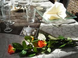 chambres d hotes sancerre repas en chambre d hôtes à sancerre cher 18
