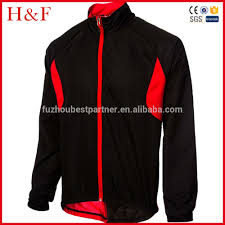 Bike Rain Jacket Bike Rain Jacket Suppliers And Manufacturers At