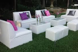 White Lounge Chair Outdoor Design Ideas White Lounge Sofas Outdoors افكار خشب ديكور Pinterest White