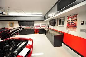 15 best garage paint ideas to makeover your old garage