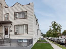 One Bedroom Apartments In Canarsie Brooklyn by 227 Conklin Avenue In Canarsie Brooklyn Streeteasy