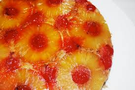 dutch oven pineapple upside down cake family spice