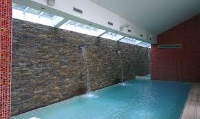 indoor pools design u0026 construction watford u0026 hemel hempstead