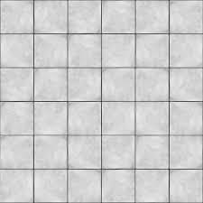texture free texture tile