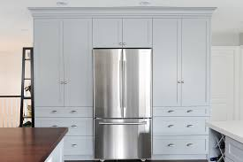 kitchen cabinets abbotsford professional interior design and decoration and paint colour