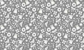 christmas patterns seamless pattern christmas patterns creative market