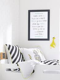 tableau pour chambre b tableau original chambre bébé idées décoration intérieure