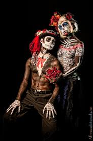 day of the dead makeup for halloween 21 best day of the dead make up and skullz images on pinterest